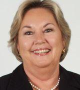 Teresa duPont…, Real Estate Pro in Jupiter, FL