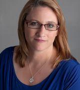 Angela Shopp…, Real Estate Pro in Lenexa, KS