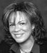 Gina Blake, Real Estate Agent in Chicago, IL