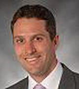 Jamie Test, Real Estate Agent in Alexandria, VA