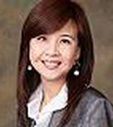 Sandra Yap, Agent in Arcadia, CA