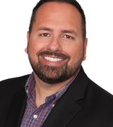Jarrod Gerardot, Agent in San Diego, CA
