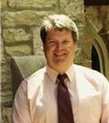 Mark Barry, Real Estate Agent in Faribault, MN