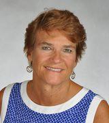 Kim Stephens, Real Estate Agent in Venice, FL