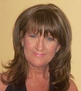 Patty Umphres, Agent in Tucson, AZ