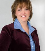 Carolyn Durk…, Real Estate Pro in Scituate MA 02066, MA