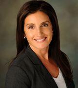 Lynn Carmen, Agent in Huntington, NY