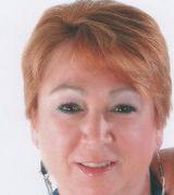 Kim Burke, Real Estate Pro in Hinesville, GA
