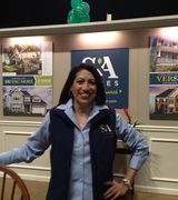 Maria Hughes,…, Real Estate Pro in Bellefonte, PA