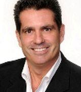 Michael Burke, Real Estate Pro in Bonit Springs, FL
