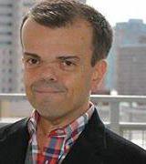 Tony Soares, Real Estate Pro in Hoboken, NJ