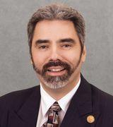 Wil Cid, Real Estate Agent in Orangevale, CA