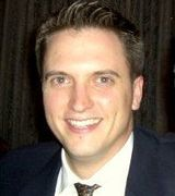 Jeremy Sulak, Real Estate Pro in Brighton, MI