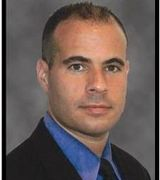 Scott Goldsmith, Agent in Brookline, MA