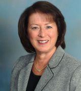 Marianne Strasser, Real Estate Agent in Allendale, NJ
