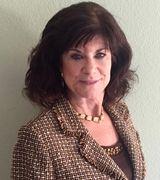 Linda Toth, Real Estate Agent in Moorpark, CA
