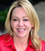 Tonya Peek, Real Estate Pro in Frisco, TX
