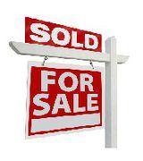 Tara Maloney, Real Estate Pro in Voorhees, NJ