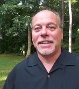 Mike Croce, Real Estate Pro in Bass River Township,...