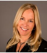 Denise Wilder, Agent in Sag Harbor, NY