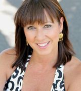 Victoria Mur…, Real Estate Pro in Santa Fe, NM