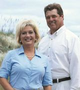 Gail & Tom B…, Real Estate Pro in Virginia Beach, VA