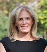 Michele Silv…, Real Estate Pro in Scarsdale, NY