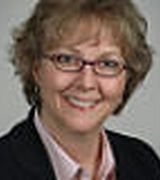 Cathleen Ogdie, Agent in Sioux Falls, SD