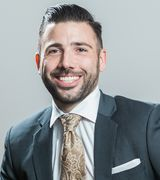 Andrew Hasdal, Agent in Chicago, IL