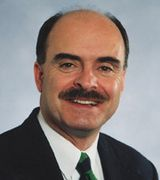 Don Coughlin, J D, Agent in Winchester, MA