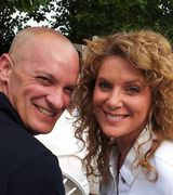 Chris and Kim…, Real Estate Pro in Medford, OR