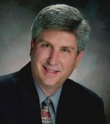 Scott  Paradise, Agent in Depere, WI