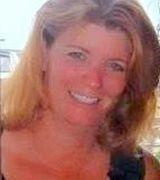 Elaine Veasy, Agent in Cape Cora, FL