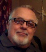 Bob Mehlick, Real Estate Pro in Dayton, OH