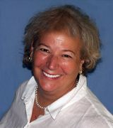 Cristina Ors…, Real Estate Pro in Darien, CT