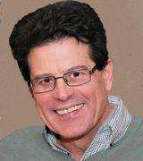 Jim Gehring, Real Estate Agent in Salem, OR