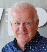 Roger Charla…, Real Estate Pro in Sunny Isles Beach, FL
