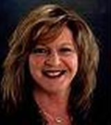 Dawn Myers, Real Estate Pro in Coatesville, PA