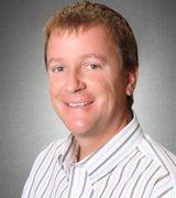 Eric Dreibel…, Real Estate Pro in Jacksonville Beach, FL