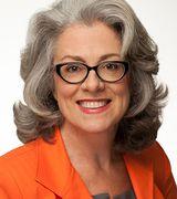 Lisa Laidlaw, Real Estate Pro in Pinehurst, NC