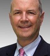 Rob Grodman, Real Estate Agent in Westport, CT
