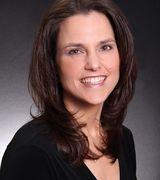 Laura McCutcheon, Agent in Media, PA