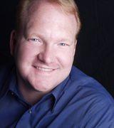 Karl Freeman, Real Estate Pro in Little Rock, AR
