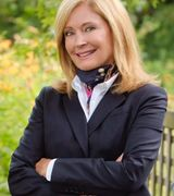 J Cooper, Real Estate Pro in Blue Bell, PA