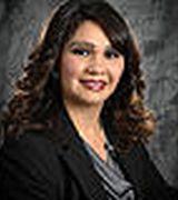 Marcela G Lopez-wilkinson, Agent in Phoenix, AZ