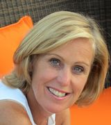 Kathy McCarthy, Agent in Bedford, NH