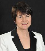 Debbie Tring…, Real Estate Pro in Salem, NH