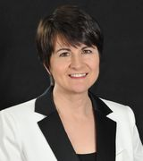 Debbie Tringali, Agent in Salem, NH