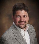 Matt Delle Donne, Real Estate Agent in Adamsburg, PA