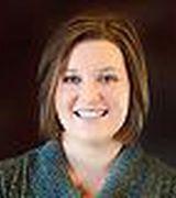Jessica Grim…, Real Estate Pro in Emporia, KS